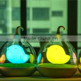 Hot Sale USB LED Decoration Light for Home                                                                         Quality Choice