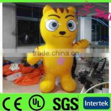 animated animal cartoon advertising inflatable products inflatable cartoon inflatable christmas cartoon lovely