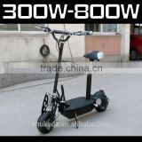 Electric scooter 48V 800w-1000W bigger power folding scooter