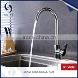 kitchen sink of whole zinc alloy body single handle kitchen water tap                                                                         Quality Choice                                                     Most Popular