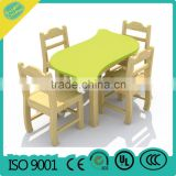 kindergarten furniture primary school furniture cheap school furniture