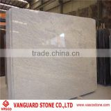 High quality and best price indian white granite on sale