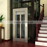 2015 Home Hydraulic Lift Elevator Wholesale