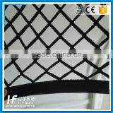 China Factory Cargo Luggage Net For Protective Car