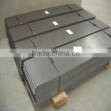 cold rolled 309s stainless steel sheet