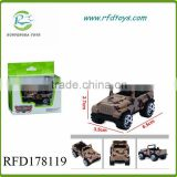 Wholesale kids die cast toy small metal toy cars