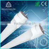 high efficiency 1200mm 18w t8 led tube to replace 36w fluorescent led light 1200mm led tube G13 T8 Tube