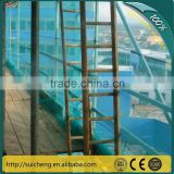100% HDPE Material Construction Safety Net Price/Safety Net Construction for Australia(Guangzhou Factory)