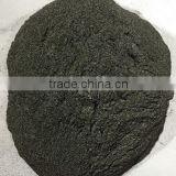 300Mesh Flake Graphite Powder as Pencil Raw Material (392)