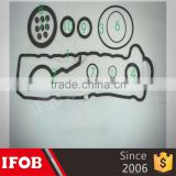 IFOB wholesale engine overhaul gasket set for toyota 04111-55033 transmission overhaul kits Engine Parts 1N