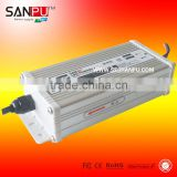 SANPU 2013 Hot Selling CE ROHS FX Hitachi Plasma TV 42pd5000 Power Supply Board Led Driver SAA Led Transformer 110v