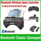 "iPEGA PG-9025 5.7"" Bluetooth Wireless Game Controller Gamepad Joystick Gamecube for Android ios Phone/Pad/Tablet PC Laptop"