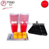 with good quality Hot sales beer pong
