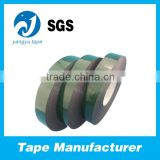 heat resistance double sided PE foam tape