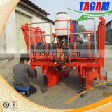 Hand seed planter for small row cane planting,new condition sugar cane planter from factory