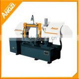 Accurate tools carbide saw blade sharpening machine