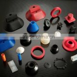 High Quality Molded Silicone Rubber Products, Silicone Rubber Factory, rubber manufacturer