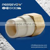 Coupling, elbow, end cap, PVC pipe fittings