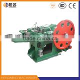 Top Quality General Machinery Industry Equipment                                                                         Quality Choice