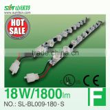 Matrix flexible LED module linear SL-BL009-180-S