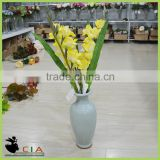 Real Touch Silk Vision Flowers Wholesale for Flower Arrangement