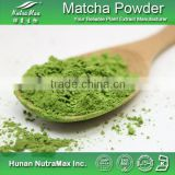 Matcha Powder / Matcha Tea Powder / Organic Matcha Powder                                                                         Quality Choice