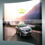 Pop Up Display Stand Exhibition Wall Banner Trade Show Backdrop Stand Tension Fabric Pop UP Dispaly