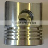 Diesel Engine Aluminum Piston L28