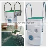 Svadon Compositive Water Filtration Machine Used for Swimming pool &Spa