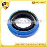 New modle Genuine Crankshaft oil seal For GM OEM962644738
