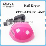 Nail Dryer Tools UV Led Lamp Nail 15W