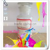 China Quzhou Dongtai Titanium Dioxide Manufacturer, Best Tio2 Powder Price for Oil Painting