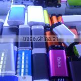 wholesale mobile phone Power Bank