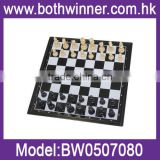 Magnetic Games Chess Set