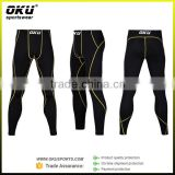 compression leggings mens sports tights for men
