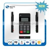 MPOS android pos innovative bill payment machine mobile payment terminal -HTY711                                                                         Quality Choice