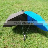 Hot Selling 2 Persons Fancy Umbrella