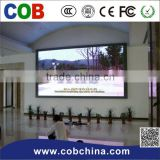 Indoor p6 stage led screen for concert/stage led video wall for concert/stage led panel for concert