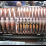 aluminum copper foil scrap
