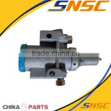 Fast 9JS180 transmission parts for SINOTRUK HOWO truck HOWO truck parts A-4740 Air Filter And Regulator SNSC