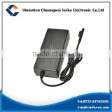 For Microsoft Surface Pro 3 Laptop Tablet i7 i5 i3 charger power supply