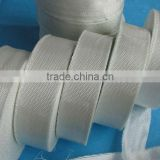 Ducting insulation materials/ fiber glass insulation tape