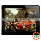 9.7inch IPS screen replacement screen for android tablet