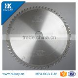 miter saw blade for wood
