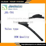 Valeo banana car wiper blade