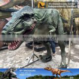 MY Dino-C086 High quality dinosaur mascot costume made in China