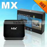 Watch Free Movies Online Internet Tv Box Top Mx Dual Core Android Tv Box With Xbmc Pre-Installed 1080P 3D Wifi Miracast