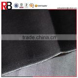 Hot selling textiles designers organza fabric for women denim vests