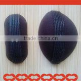 2014 Newly Arrive Korean Version Hair Decoration Sponge