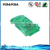 Pcb With Asic Miner/Controller Pcb Design/One Stop Pcb Assembly In China